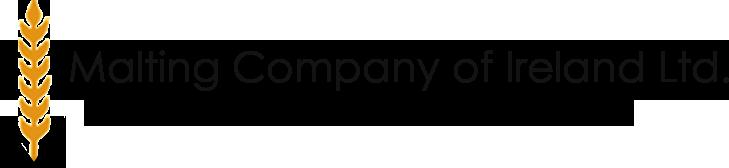 Malting Company Ireland Logo